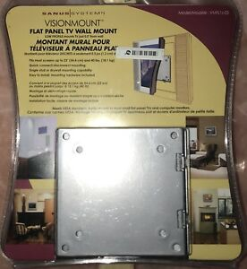 Flat Panel TV Mount, New