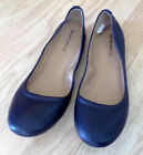 Mossimo Flats and Oxfords for Women