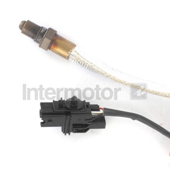 Oxygen Sensors VOLVO C70: S60: V70: InterMotor; 65003
