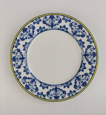 PAIR Porcelain Vista Alegre - Castelo Branco - Portugal Tea Side Plates...