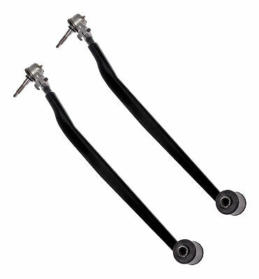 Rear Left & Right Lateral Links w/ Ball Joint Dorman 905-511 Fits 97-05 Park Ave
