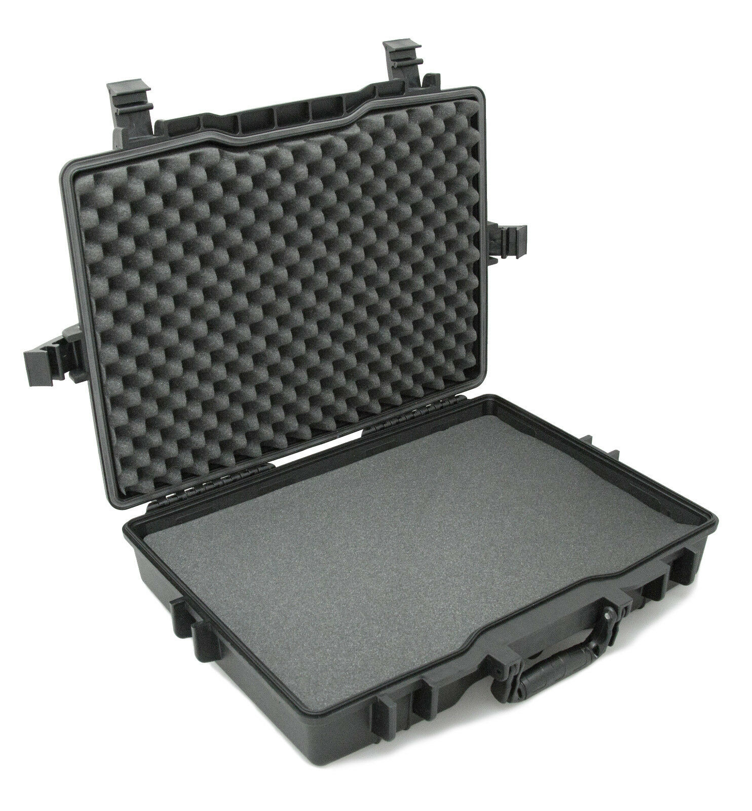CASEMATIX Elite Gaming Laptop Case Ultimate Protection for T