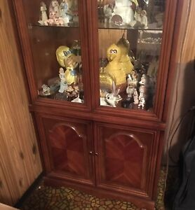 Moving and need to sell
