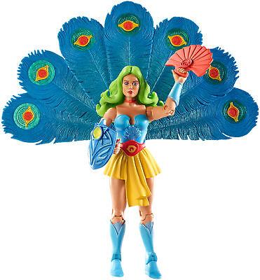Masters of the Universe Classics Princess of Power Peekablue Action Figure -