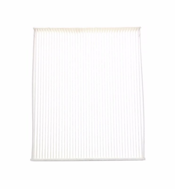 C36286 Cabin air filter for 2015-17 Ford Edge 2013-16 Fusion 2013-16 Lincoln MKZ