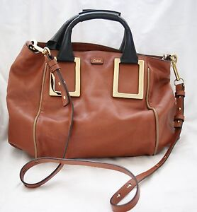 chole handbags - Chloe Ethel: Handbags & Purses | eBay