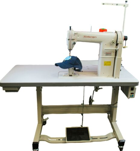 NT-810 (LIGHT SINGLE NEEDLE POST BED LOCKSTITCH SEWING MACHINE)