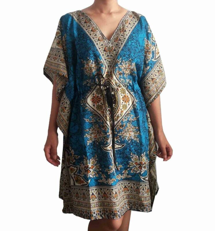 Womens Vintage Hippie Dresses | eBay