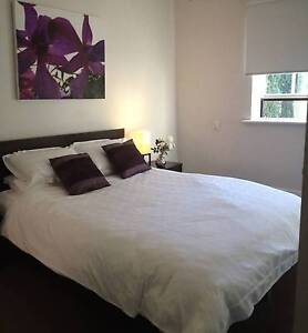 3 BR.MODERN TOWNHOUSE CLOSE TO CITY Adelaide CBD Adelaide City Preview