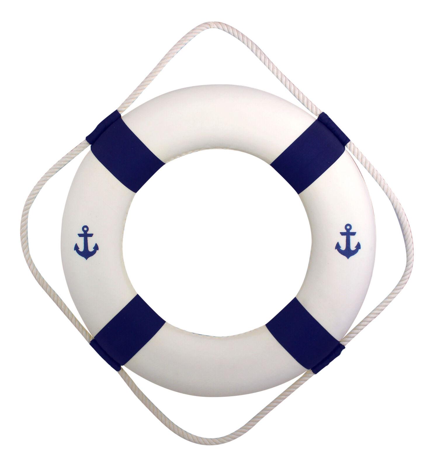 картинки кругов для моряков мчс