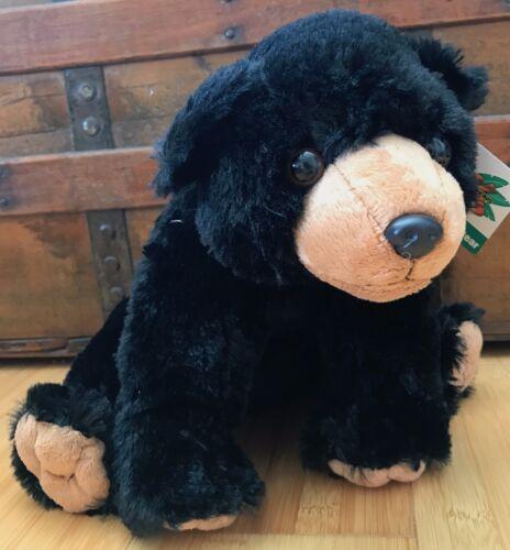 Mark Lindsay PERSONALLY Autographed Card & Plush Bear Cub
