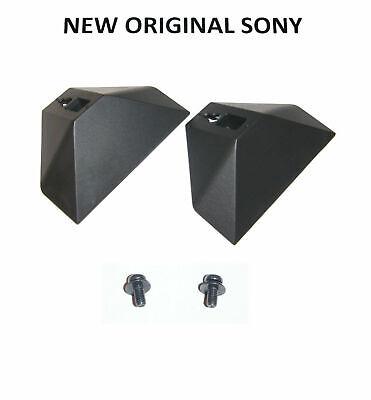 Wall Mount Bracket Halter Holder For Sony Sound Bar HT-CT780 SA-CT780 SA-WCT780