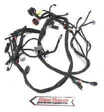 2017 Harley-davidson Street 750 Main Engine Wiring Harness