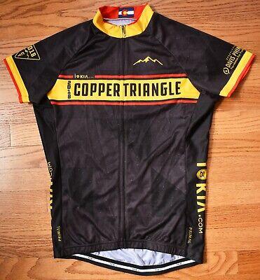 Vermarc Pr R à manches courtes Racing jerseys Noir FRIDAY spécial!!