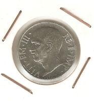 Italy: 20 Centesimi 1941 ( Xix ) Sc -  - ebay.es