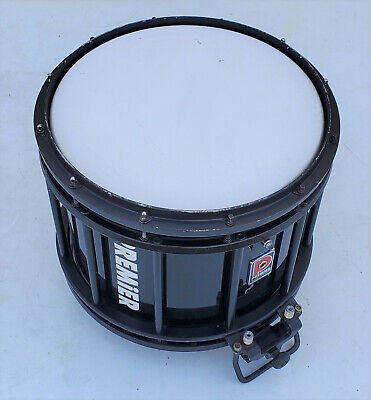 Premier High Tension Marching Snare