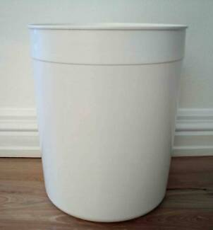 Plant Pots Brand New - in/out doors Ramsgate Rockdale Area Preview
