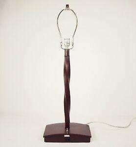 home garden lamps lighting ceiling fans lamps. Black Bedroom Furniture Sets. Home Design Ideas