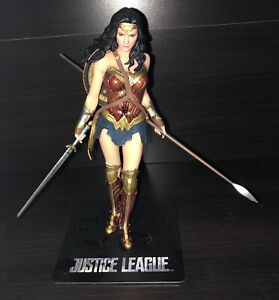 DC Comics Toys and Collectibles