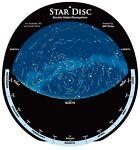 astrovisuals