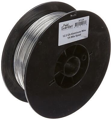 Field Guardian 12-12-guage Aluminum Wire 14 Miles