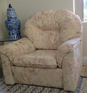 Sofa set and dining table with chairs for sale Lakemba Canterbury Area Preview