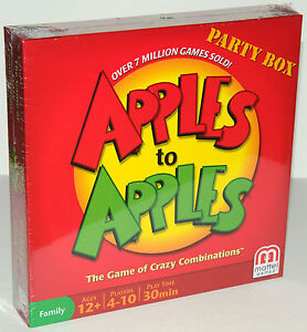 the how to play apples to apples latest phones and