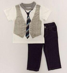 Designer Clothes On Ebay   35