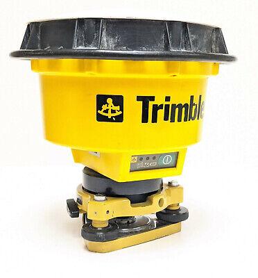 Trimble 4800 Gps Receiver