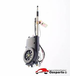 New Commodore VT VU VX VY VZ******2006 Electric Aerial Antenna Wi Dandenong Greater Dandenong Preview