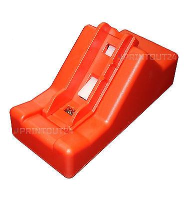 42-drucker (USB Resetter für CLI-42 Drucker Patrone Tintenpatrone Nachfüllpatrone cartridge)