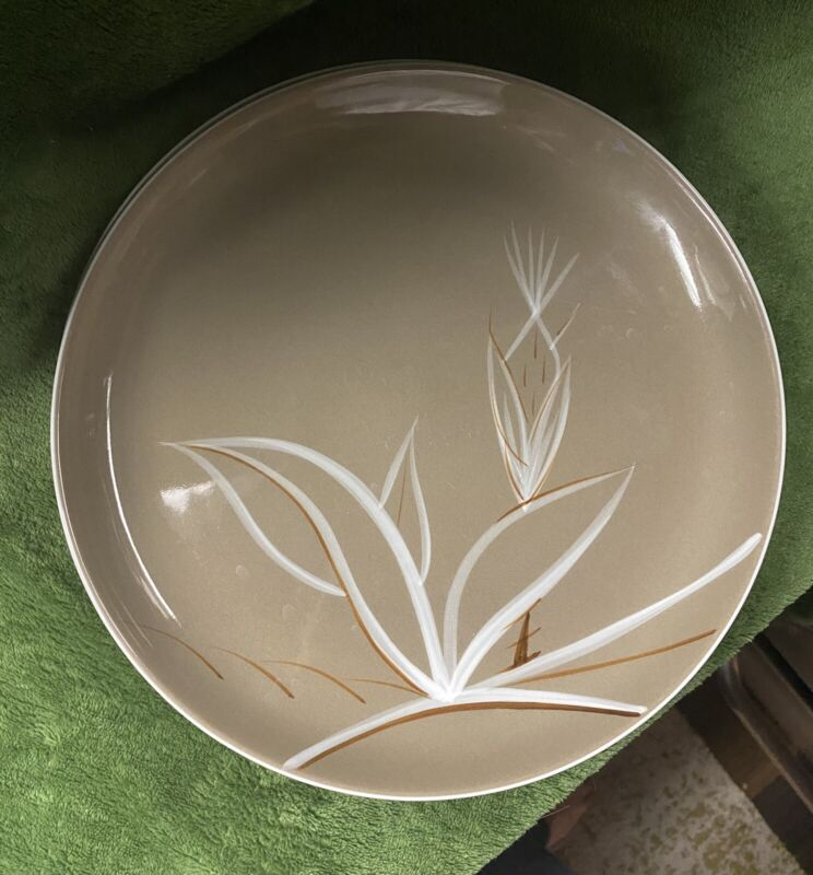 Desert Dawn Winfield China Dinner Plate (Set Of 2)