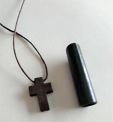 0dd39c43e3a8 collar