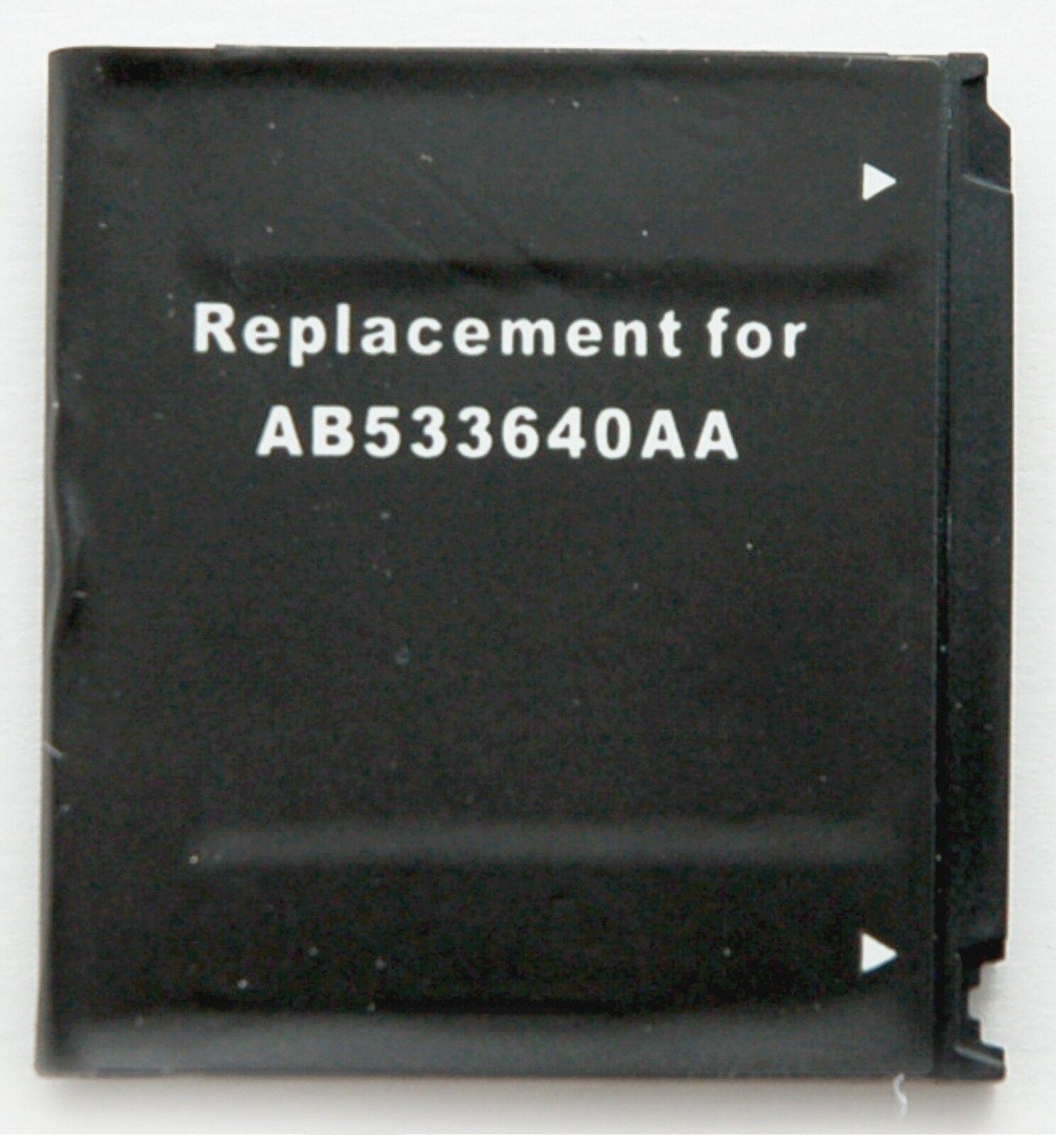 new ab533640aa cell phone battery samsung sgh a437 a436 slm a747 slm rh ebay com Samsung SGH- A657 Samsung SGH- D807