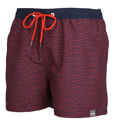 Men's Clothing Badehose Gr.5 Goods Of Every Description Are Available Swimwear