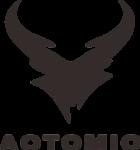automio2016