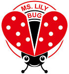 Ms Lily Bug