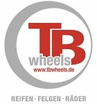 TB wheels