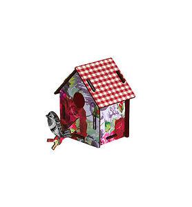 Miho-Bird-House-Wooden-Wall-Decor-Small-Bird-House-Enjoy-the-Crumbs-CASAS14