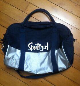 sport girl bag  6d152b55e5788