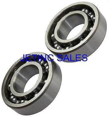 Crankshaft Bearing Set For Stihl Ts 460