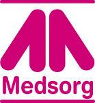 Medsorg GmbH