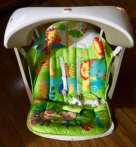 Baby Swing/Seat Metford Maitland Area Preview