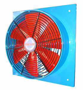 INDUSTRIAL-EXTRACTOR-FAN-20-500-mm-240-V-5500m3-h-RPM-1400