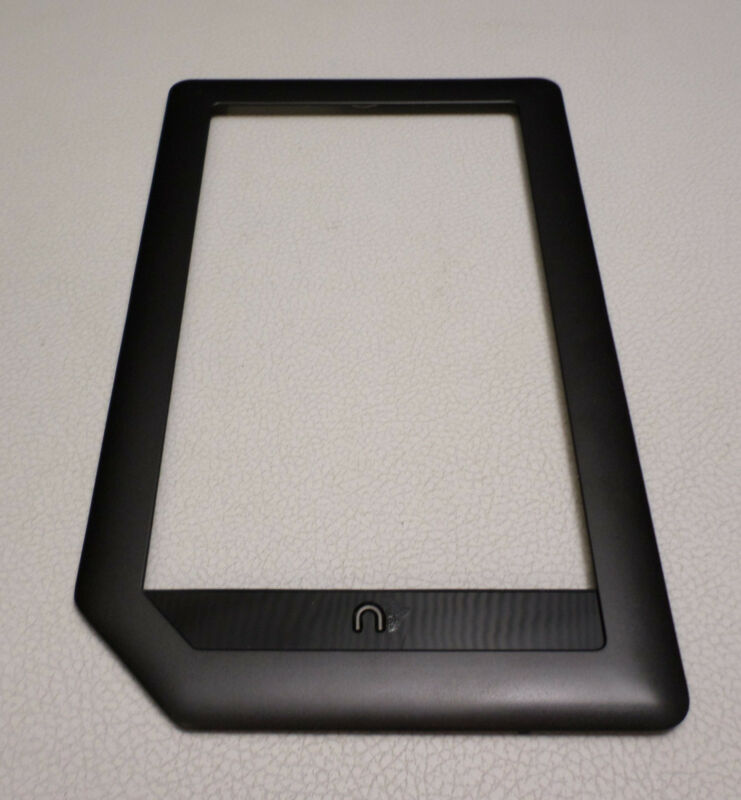 Replacement Front Frame/Bezel for 7