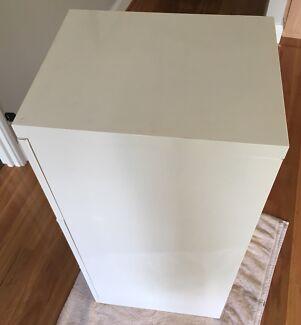 Filing Cabinet (IKEA Erik)