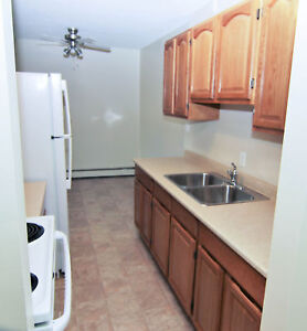2 Bedroom Apartment at The Silverwood