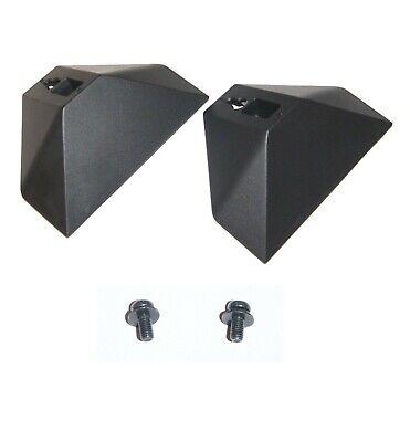 Wall Mount Bracket Holder For Sony Sound Bar HT-CT380 SA-CT380 SA-WCT380