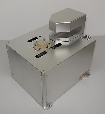 Bluecord Technology Wp20300cax Pre-aligner
