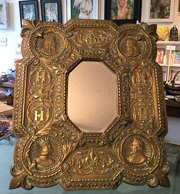 French Mirror for sale in South Africa | 51 second hand ...